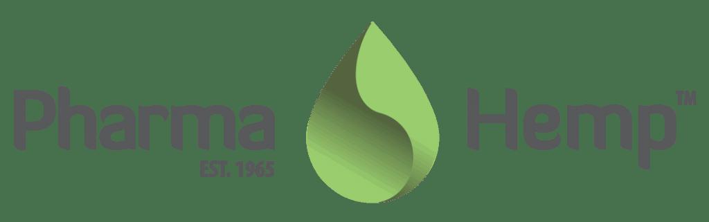 CBD Oil 10ml 5%