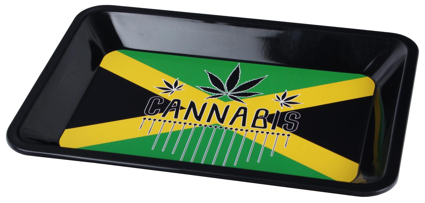 """Bröselschale """"Jamaica"""" klein"""